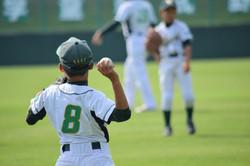第8回明石城旗学童軟式野球大会27