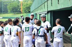 第8回明石城旗学童軟式野球大会32