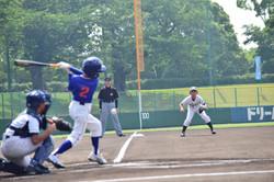 第8回明石城旗学童軟式野球大会29