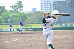 第8回明石城旗学童軟式野球大会34