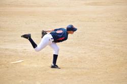 第8回明石城旗学童軟式野球大会175