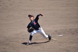 第8回明石城旗学童軟式野球大会143