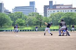 第8回明石城旗学童軟式野球大会130