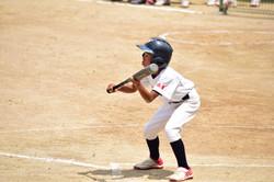 第8回明石城旗学童軟式野球大会62