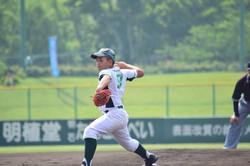 第8回明石城旗学童軟式野球大会31