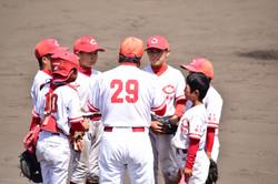 第8回明石城旗学童軟式野球大会167