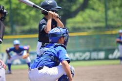 第8回明石城旗学童軟式野球大会115
