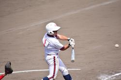 第8回明石城旗学童軟式野球大会165