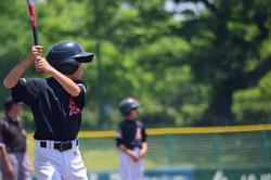 第8回明石城旗学童軟式野球大会126