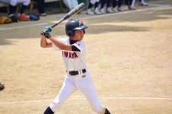 第8回明石城旗学童軟式野球大会73