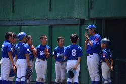 第8回明石城旗学童軟式野球大会134