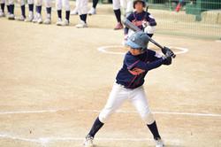 第8回明石城旗学童軟式野球大会174