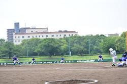 第8回明石城旗学童軟式野球大会44