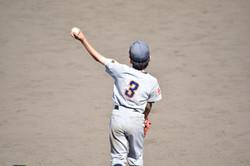 第8回明石城旗学童軟式野球大会199