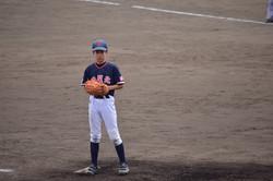 第8回明石城旗学童軟式野球大会179