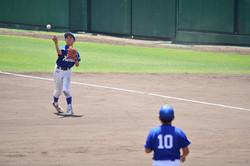 第8回明石城旗学童軟式野球大会113