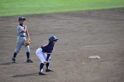 第8回明石城旗学童軟式野球大会190