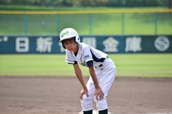 第8回明石城旗学童軟式野球大会57