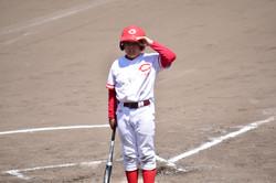 第8回明石城旗学童軟式野球大会149