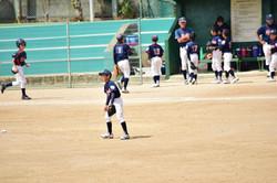 第8回明石城旗学童軟式野球大会177