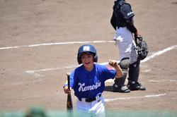 第8回明石城旗学童軟式野球大会141