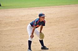 第8回明石城旗学童軟式野球大会173