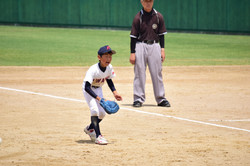 第8回明石城旗学童軟式野球大会69