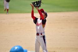 第8回明石城旗学童軟式野球大会102