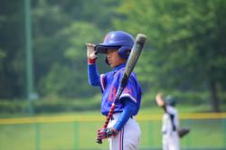 第8回明石城旗学童軟式野球大会49