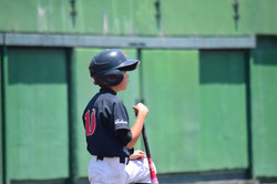 第8回明石城旗学童軟式野球大会118