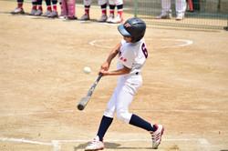 第8回明石城旗学童軟式野球大会65