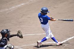 第8回明石城旗学童軟式野球大会139