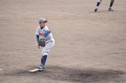 第8回明石城旗学童軟式野球大会181