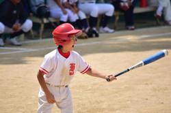 第8回明石城旗学童軟式野球大会77