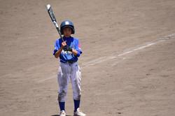 第8回明石城旗学童軟式野球大会142