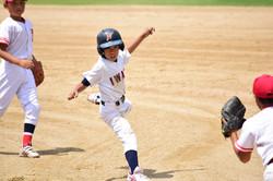 第8回明石城旗学童軟式野球大会74