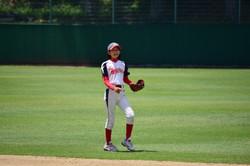 第8回明石城旗学童軟式野球大会101
