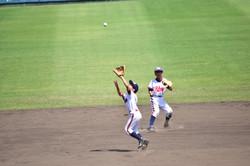 第8回明石城旗学童軟式野球大会151