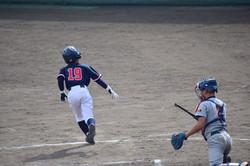 第8回明石城旗学童軟式野球大会187