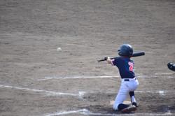 第8回明石城旗学童軟式野球大会193