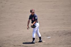 第8回明石城旗学童軟式野球大会135