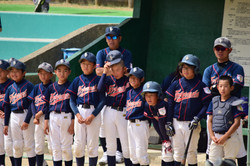 第8回明石城旗学童軟式野球大会171