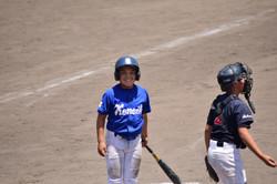 第8回明石城旗学童軟式野球大会144