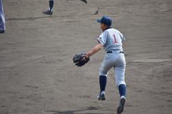第8回明石城旗学童軟式野球大会189