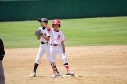 第8回明石城旗学童軟式野球大会79