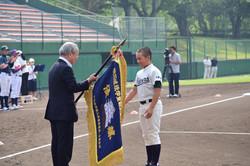 第8回明石城旗学童軟式野球大会17