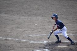 第8回明石城旗学童軟式野球大会191