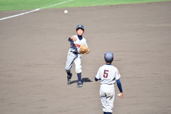 第8回明石城旗学童軟式野球大会204