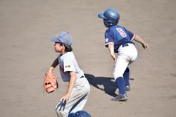 第8回明石城旗学童軟式野球大会203