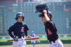 第8回明石城旗学童軟式野球大会128